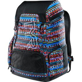 TYR Alliance Santa Fe 45L Backpack multi